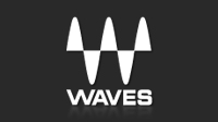 Waves Compatible with Mac OS X Sierra