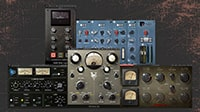 Which Compressor Should I Put on my Mix Bus? The Shootout.