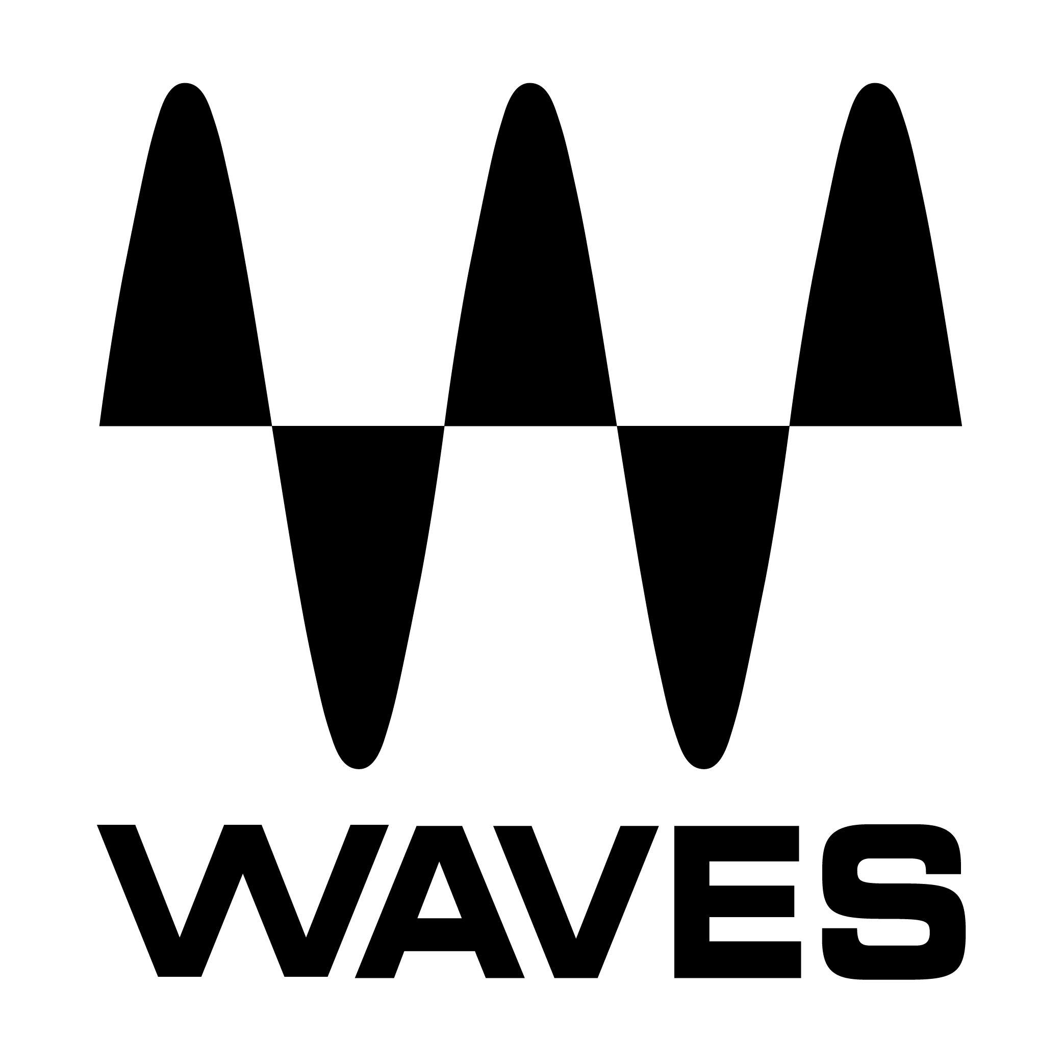waves logo waves rh waves com