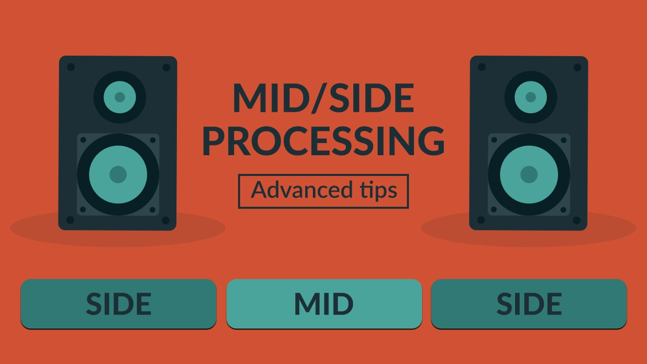 M/S Processing for Pros: 10 Advanced Tips