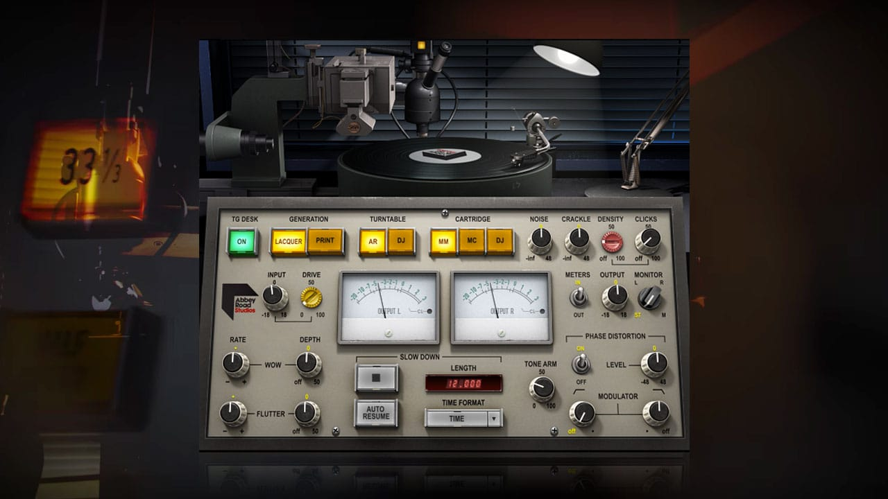 Waves Plugins 15 Incredible VSTs You MUST Have