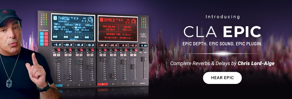 Introducing: CLA EPIC – Learn more