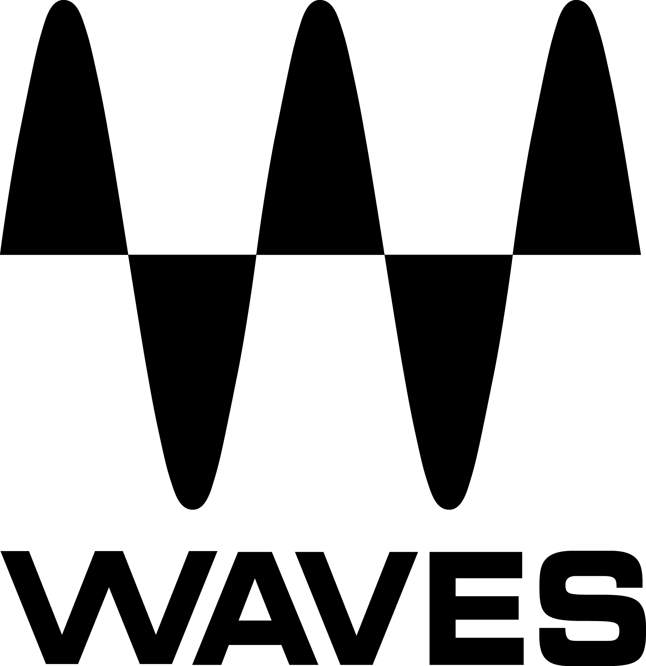 graphic library waves rh waves com wave logo images wave logo images
