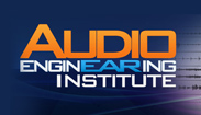 audio-eng.com