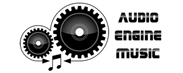 audioenginemusic.com