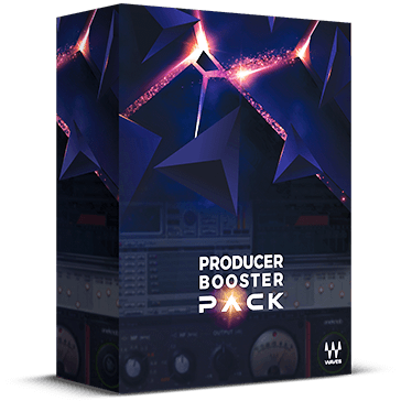 Producer Booster Pack