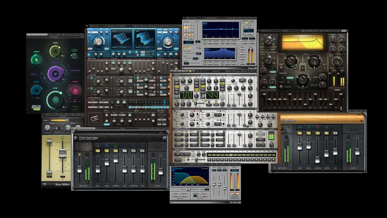 music production When you complete the master of music in music production, technology and innovation, you will have the ability to: create innovative music using technology.