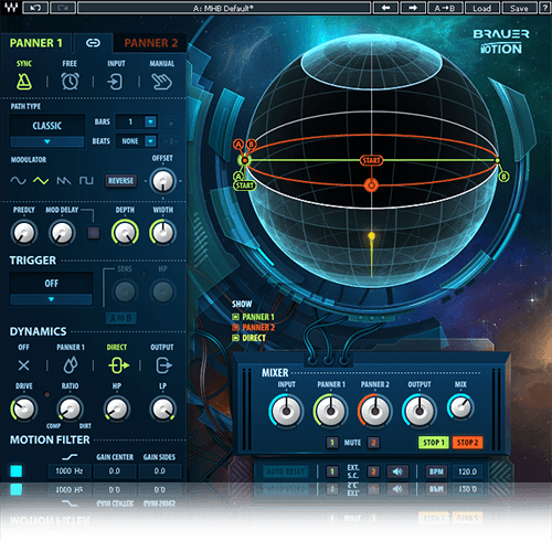 Download crack waves plugins pack play
