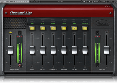 cla vocals plugin mac torrent