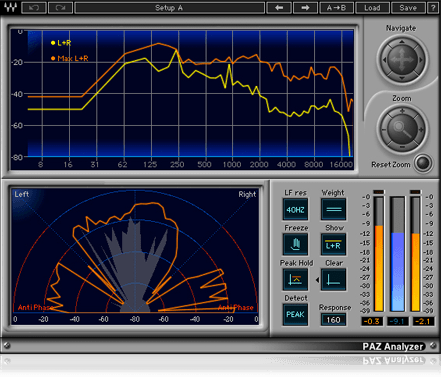 Analyzer Vst Plugin Download