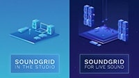 SoundGrid 101 Part 1: What is SoundGrid?