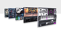 Waves 28th Anniversary Sale: 40% OFF + FREE Plugins