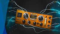 7 Creative Ways to Supercharge Your Delay Effects