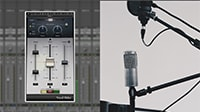 How to Automate Vocal Levels with Vocal Rider