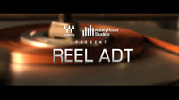 Reel ADT Overview