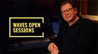 Secrets of Film Score Mixing – Masterclass with Alan Meyerson