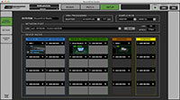 How to Allocate I/Os in SoundGrid Studio