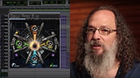 Andrew Scheps Mixing with Scheps Parallel Particles