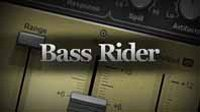 Bass Rider Overview