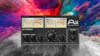 Tips for a Brighter Mix with Aphex Aural Exciter