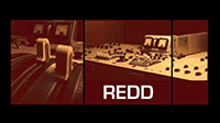 Butch Vig and Billy Bush on the Abbey Road REDD Plugin