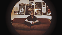 Producer Butch Vig: From Nirvana to Garbage