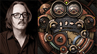 Butch Vig Vocals – Audio Demonstration
