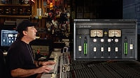 Chris Lord-Alge Demos CLA MixDown