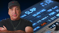 CLA EchoSphere – Slap Delay & Plate Reverb by Chris Lord-Alge