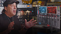 CLA Epic Plugin Tutorial with Chris Lord-Alge – Mixing with Depth