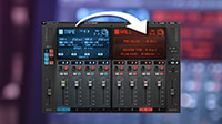 How to Send Delays to Reverbs in CLA Epic: Chris Lord-Alge