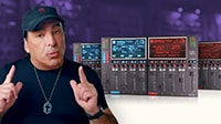CLA Epic – Live Webinar with Chris Lord-Alge