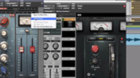 Copy Plugins, Chains and Presets to StudioRack