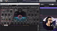 Creating Futuristic & Old-School Vocoder Sounds with OVox