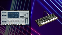 Creating Vocoder Vocal Effect with Morphoder