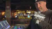 Dave Aron - On the Road with Snoop Dogg