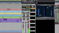 Record with Plugins in Low Latency with StudioRack
