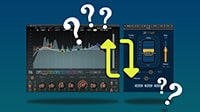 EQ Before or After Compression: Are You Doing it WRONG?
