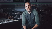 How to Structure a Mix: Webinar w/ Ethan Mates (Linkin Park)
