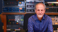 Mixing Workshop with Eddie Kramer – Part 1