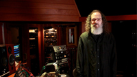 Andrew Scheps: Deconstructing a Mix