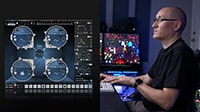 Flow Motion FM Synth Tour with Richard Devine