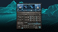 Create Future Bounce: Codex Synth Tutorial + Free Preset