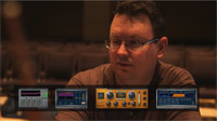Genesis Bundle Overview with Dave Stagl