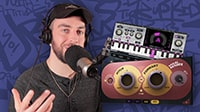 Get Creative with Real-Time Vocal FX