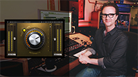 Finalizing a Mix with Greg Wells MixCentric