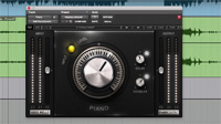 Greg Wells PianoCentric Plugin Review