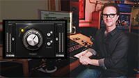 Greg Wells PianoCentric Tutorial & Demo