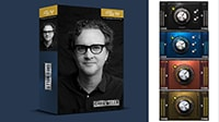 Greg Wells Signature Series Overview