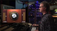 Greg Wells ToneCentric Demo & Tutorial